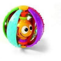 tiny love ball travel toy