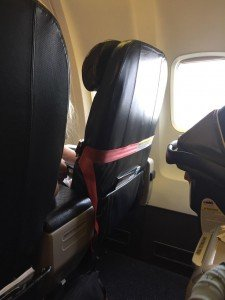 CARES harness CRD, car seat airplane, Car Seats & Child Restraint Devices (CRD) On An Airplane