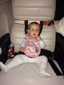 Car seats airplane, child restraint devices CARES harness back