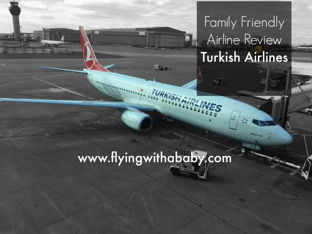 Turkish Airlans Freebies - Details You Should Know 18