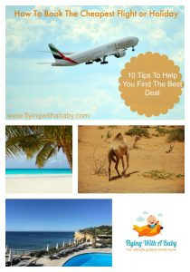 cheap flights, family travel, cheap holidays, package deals, kid friendly