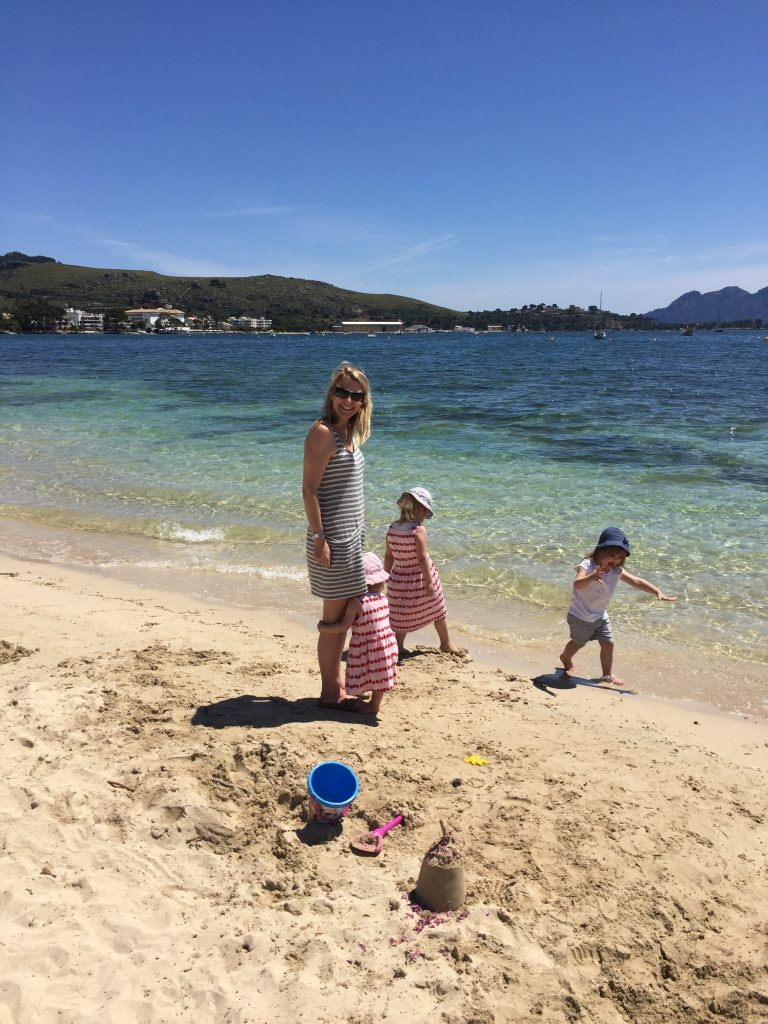 best time to visit Majorca with kids? pollensa beach destinations- majorca, majorca with kids, best hotels in Spain for families , Things to do in Majorca with kids