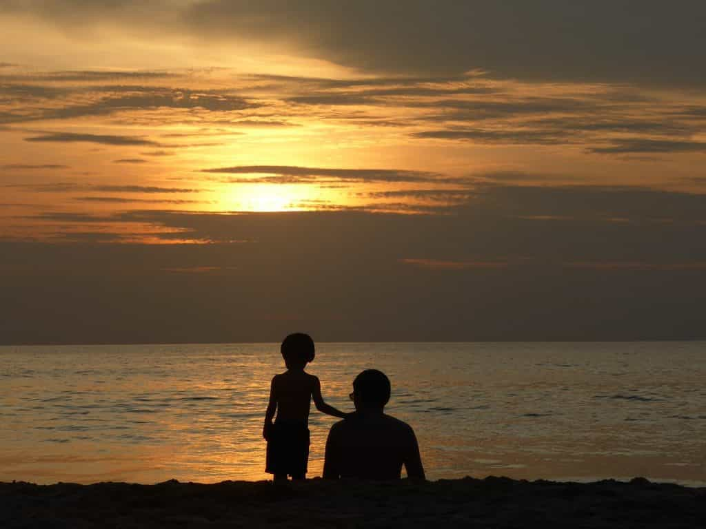 Single Parent Holidays How To Plan Find Deals And Choose