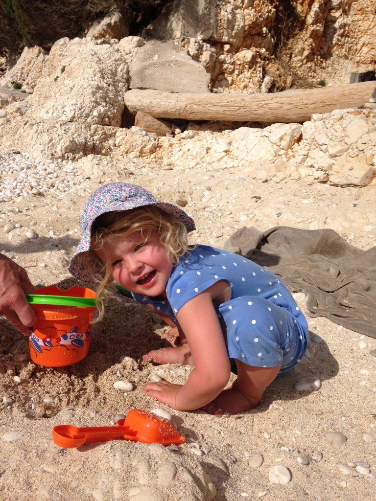 family travel tips #familytraveltips Family Travel Tips Linky