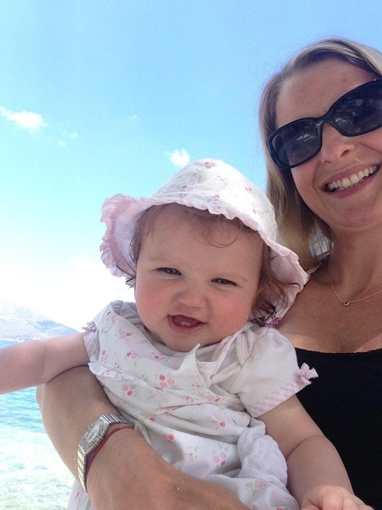 family Travel Tips Linky , #familytraveltips
