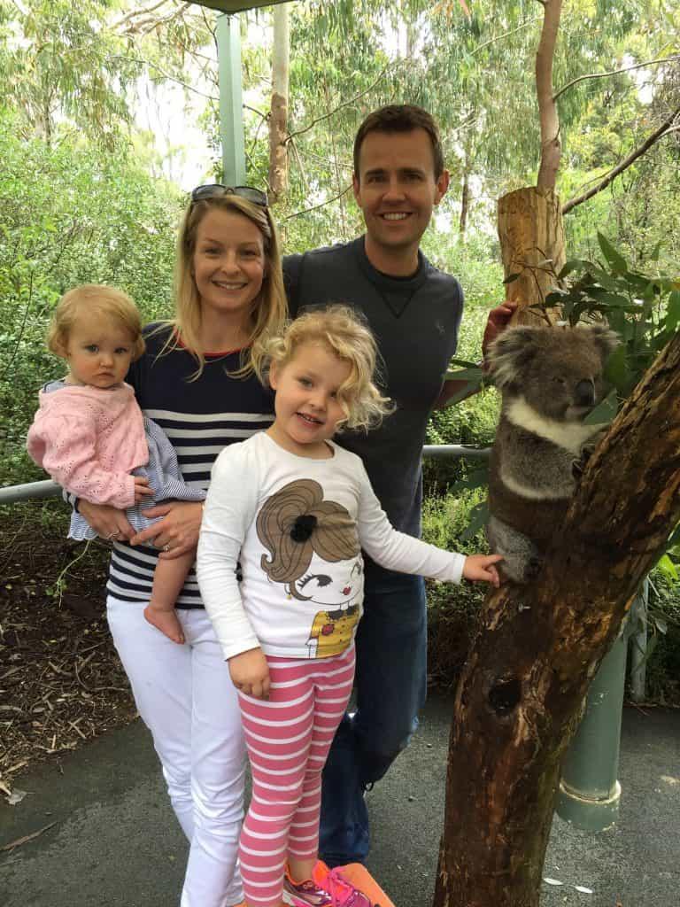 Family Travel Tips Linky Family travel tips #familytraveltips