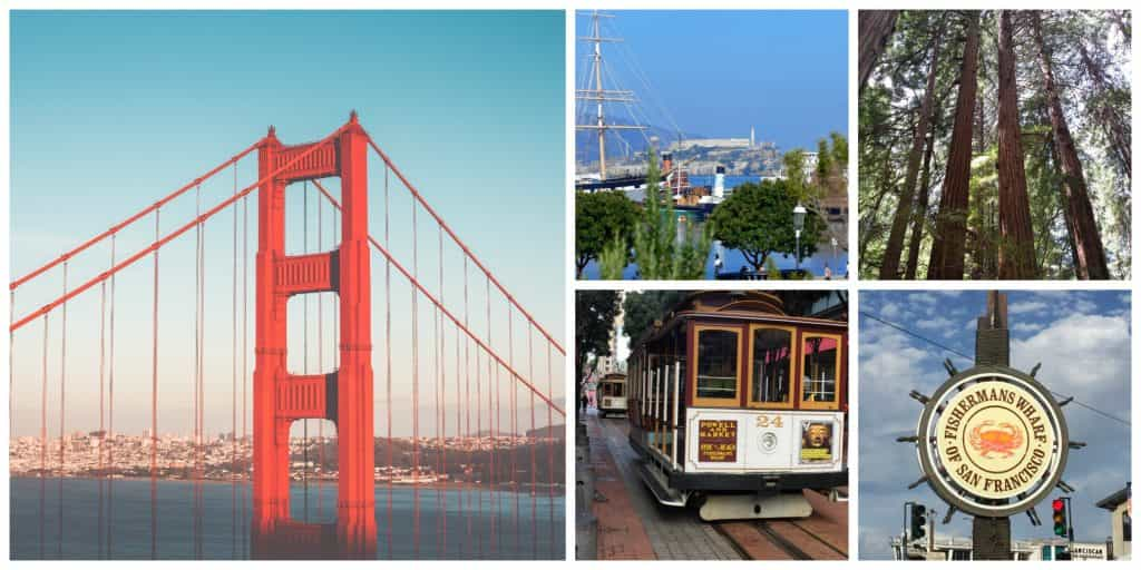Things To Do in San Francisco With Kids, San Francisco With Kids. San Francisco With Kids: Kid Friendly Attractions in San Francisco for 2017. Up to date indoor and outdoor activities for children of all ages.