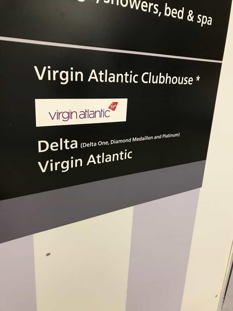 Delta One Business Class vs Virgin Atlantic Upper Class Review