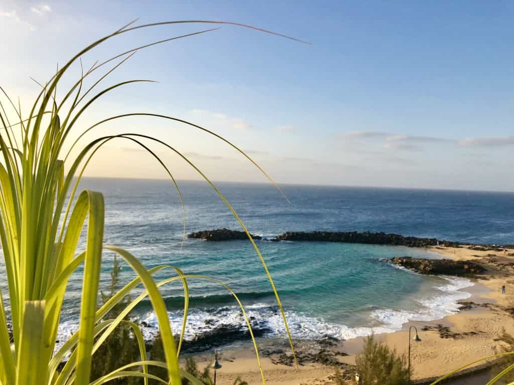 Lanzarote Family Holiday Tips: Top Things To Do With Kids In Lanzarote, 7 day Itinerary For A Family Holiday To Lanzarote