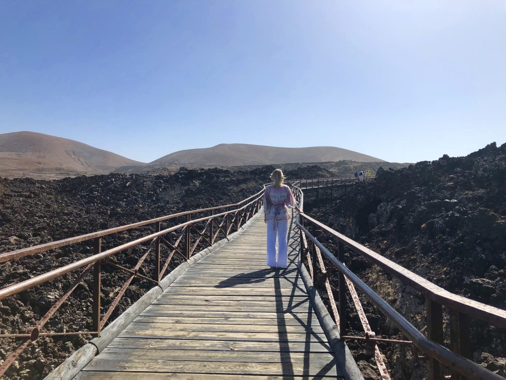 Lanzarote Family Holiday Tips: Top Things To Do With Kids In Lanzarote