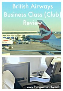 British Airways B777 Business Class Review. Review of our flight from London Gatwick to Oakland. #BritishAirways #clubclass #worldsfavouriteairline