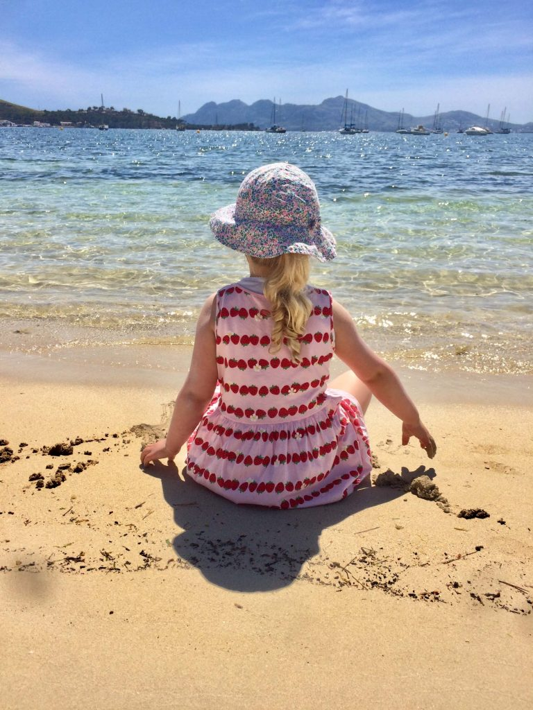 best things to do with kids in Majorca