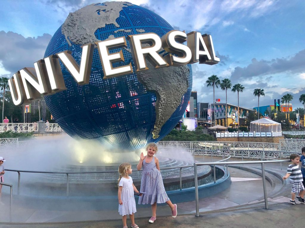 10 Universal Studios Orlando Tips You Need To Know Before