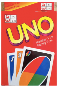 Best Travel Games | Travel Toys For Kids, Uno