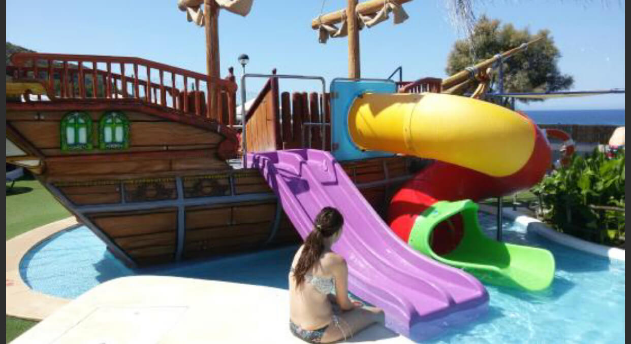The Essential Guide to All Inclusive Family Resorts with 2