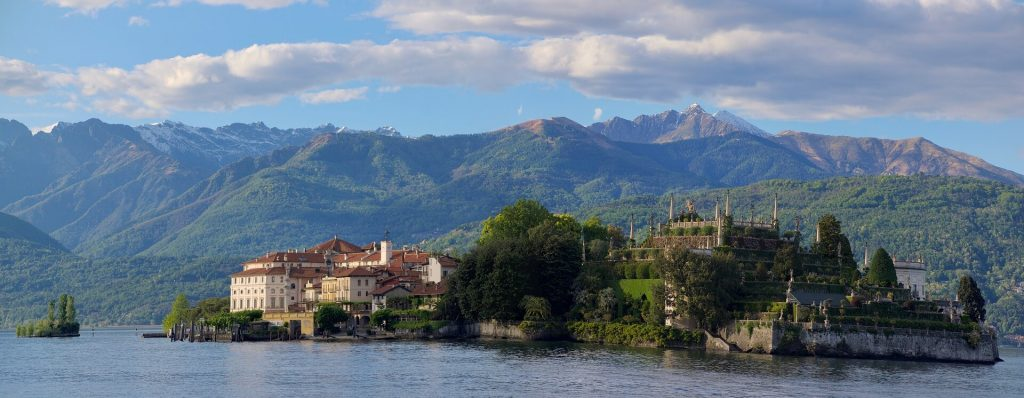 Things to do in Lake Maggiore With Kids of all Ages  from Tots to Teens
