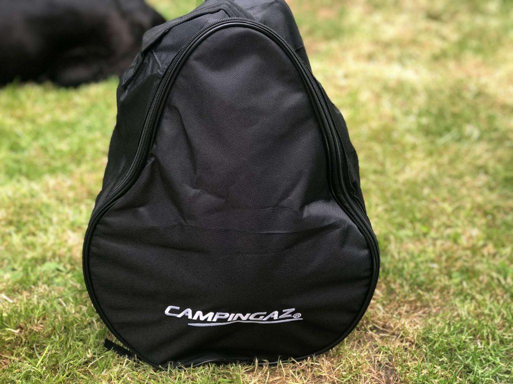 Campingaz Party Grill 400 CV storage bag