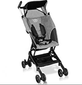 Baby Joy Travel stroller