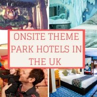 Onsite-Theme-Park-Hotels-in-the-UK