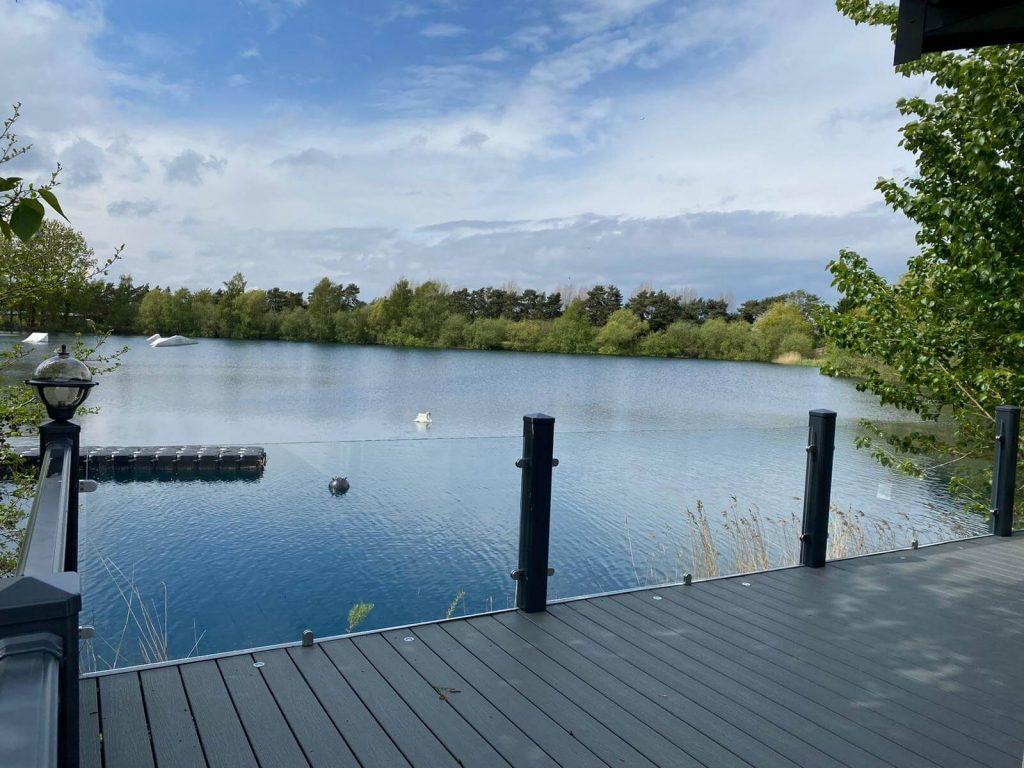 Tattershall Lakes