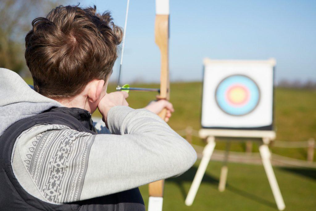 Celtic Manor kids activities