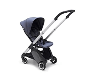 bugaboo ant travel buggy